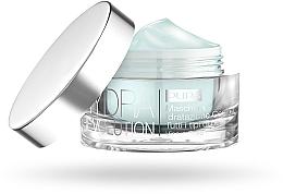 Parfumuri și produse cosmetice Cremă hidratantă de faţă - Pupa Hydra Revolution Maschera Idratazione Continua