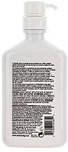 Ser hidratant pentru păr - Tigi Silky Smooth Moisture Serum — Imagine N2