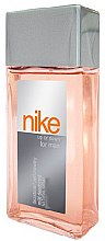 Parfumuri și produse cosmetice Nike NF Up or Down Men - Deodorant spray