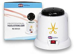 Parfumuri și produse cosmetice Sterilizator cu bile - Ronney Professional Sterylizator RE 00010