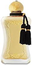 Parfums de Marly Safanad - Apă de parfum — Imagine N2