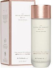 Parfumuri și produse cosmetice Esență pentru față - Rituals The Ritual Of Namaste First Essence