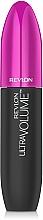 Parfumuri și produse cosmetice Rimel - Revlon Ultra Volume Mascara