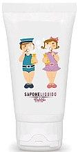 Parfumuri și produse cosmetice Săpun lichid pentru corp - Bubble&CO