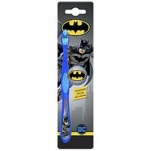 Parfumuri și produse cosmetice Periuță de dinți - Lorenay Batman Tooth Brush