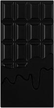 Parfumuri și produse cosmetice I Heart Revolution Black Velvet - Apă de parfum
