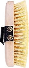 Parfumuri și produse cosmetice Perie pentru masaj - Senelle