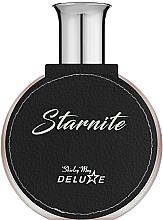 Parfumuri și produse cosmetice Shirley May Starnite - Apă de toaletă