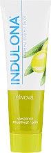 Parfumuri și produse cosmetice Cremă hidratantă pentru mâini - Indulona Oliva Hand Cream