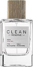 Parfumuri și produse cosmetice Clean Reserve Velvet Flora - Apă de parfum