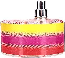 Masaki Matsushima Fluo - Apă de parfum (tester fără capac) — Imagine N4