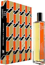 Parfumuri și produse cosmetice Histoires de Parfums Ambre 114 - Apă de parfum (mini)
