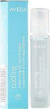Parfumuri și produse cosmetice Ulei revigorant pentru corp (roll-on) - Aveda Cooling Balancing Oil Concentrate