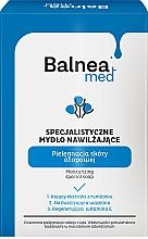 Parfumuri și produse cosmetice Săpun hidratant - Barwa Balnea Moisturizing Soap