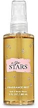 Parfumuri și produse cosmetice Bath and Body Works In the Stars - Spray parfumat pentru corp
