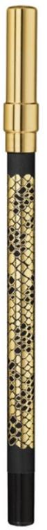 Creion contur impermeabil pentru ochi - Helena Rubinstein Lash Queen Fatal Blacks Eye Pencil Waterproof — Imagine N1