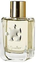 Parfumuri și produse cosmetice M. Micallef Puzzle Collection No1 - Apă de parfum