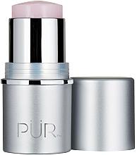 Parfumuri și produse cosmetice Primer pentru zona din jurul ochilor - Pur HydraGel Lift 360° Eye Perfecting Primer
