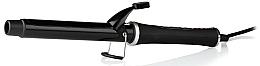 Parfumuri și produse cosmetice Placă de păr cu infraroșu, 25mm - Upgrade Infrared Curling Iron Infra Curl