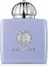Parfumuri și produse cosmetice Amouage Lilac Love - Apă de parfum