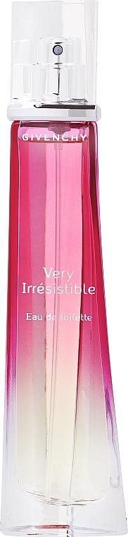 Givenchy Very Irresistible - Apă de toaletă