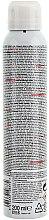 Șampon uscat pentru volum dublu - L'Oreal Professionnel Tecni.art Fresh Dust Shampooing — Imagine N4