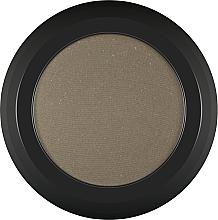 Parfumuri și produse cosmetice Fard de sprâncene și pleoape 2în1 - Hean Eyebrows And Eyeshadow 2 In 1