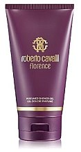 Parfumuri și produse cosmetice Roberto Cavalli Florence - Gel de duș