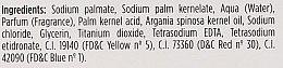 Ulei natural de argan - Luxana Phyto Nature Argan Soap — Imagine N5