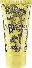 Versace Yellow Diamond - Set (edt/50ml + b/lot/50ml + sh/gel/50ml) — Imagine N4
