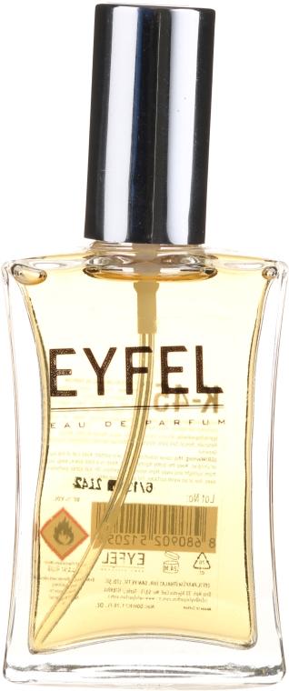 Eyfel Perfume K-45 - Apă de parfum