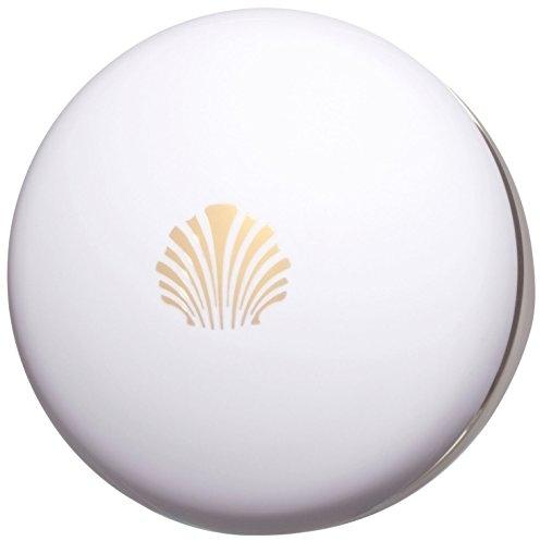Estee Lauder White Linen - Crema parfumată pentru corp — Imagine N1