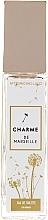 Parfumuri și produse cosmetice Vittorio Bellucci Charme de Marseille - Apă de toaletă (miniatura)