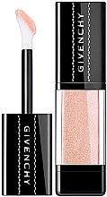 Parfumuri și produse cosmetice Fard lichid de ochi - Givenchy Ombre Interdite Eyeshadow
