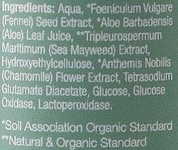 Balsam pentru păr - Tints Of Nature Scalp Treatment — Imagine N3