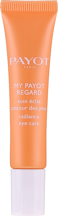 Set - Payot My Payot Set (cream/50ml + serum/30ml + eye/cream/15ml + bag) — Imagine N4