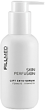 Parfumuri și produse cosmetice Ser facial - Filorga FillMed Skin Perfusion Lift Cryo-Serum