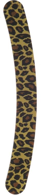 Pilă de unghii 2057, pantera - Donegal — Imagine N1