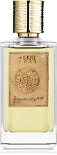 Parfumuri și produse cosmetice Nobile 1942 Vespri Orteintale - Apă de parfum