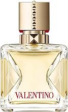 Parfumuri și produse cosmetice Valentino Voce Viva - Apă de parfum