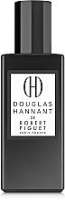 Parfumuri și produse cosmetice Robert Piguet Douglas Hannan - Apă de parfum
