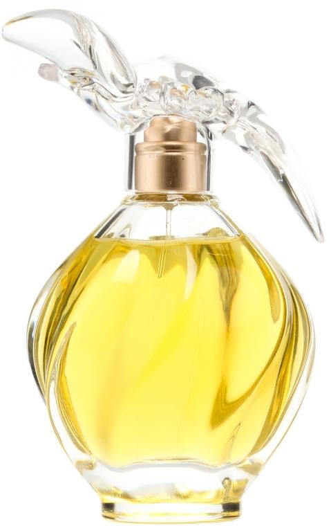 Nina Ricci LAir du Temps - Apă de parfum (tester cu capac)