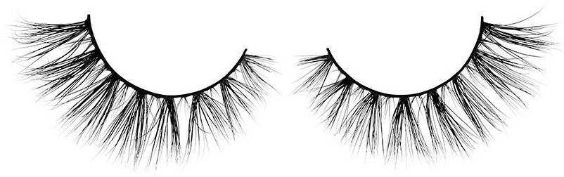 Gene false - Lash Me Up! Eyelashes Don't Be So Shy — Imagine N1
