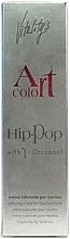 Parfumuri și produse cosmetice Vopsea cremă pentru melanj - Vitality's Hip-Pop Color