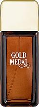 Parfumuri și produse cosmetice MB Parfums Gold Medal For Men - Apă de parfum