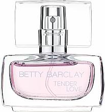 Parfumuri și produse cosmetice Betty Barclay Tender Love - Apă de toaletă