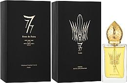 Stephane Humbert Lucas 777 Rose de Petra - Apă de parfum — Imagine N2