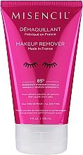 Parfumuri și produse cosmetice Demachiant pentru față și ochi - Misencil Makeup Remover