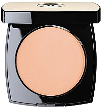 Parfumuri și produse cosmetice Pudră fină SPF 15 - Chanel Les Beiges Healthy Glow Sheer Powder SPF15/PA++
