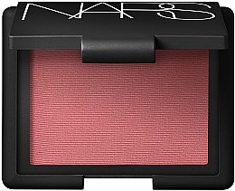 Parfumuri și produse cosmetice Fard de obraz - Nars Blush